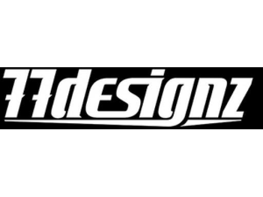 1_77design-logo-512x384w