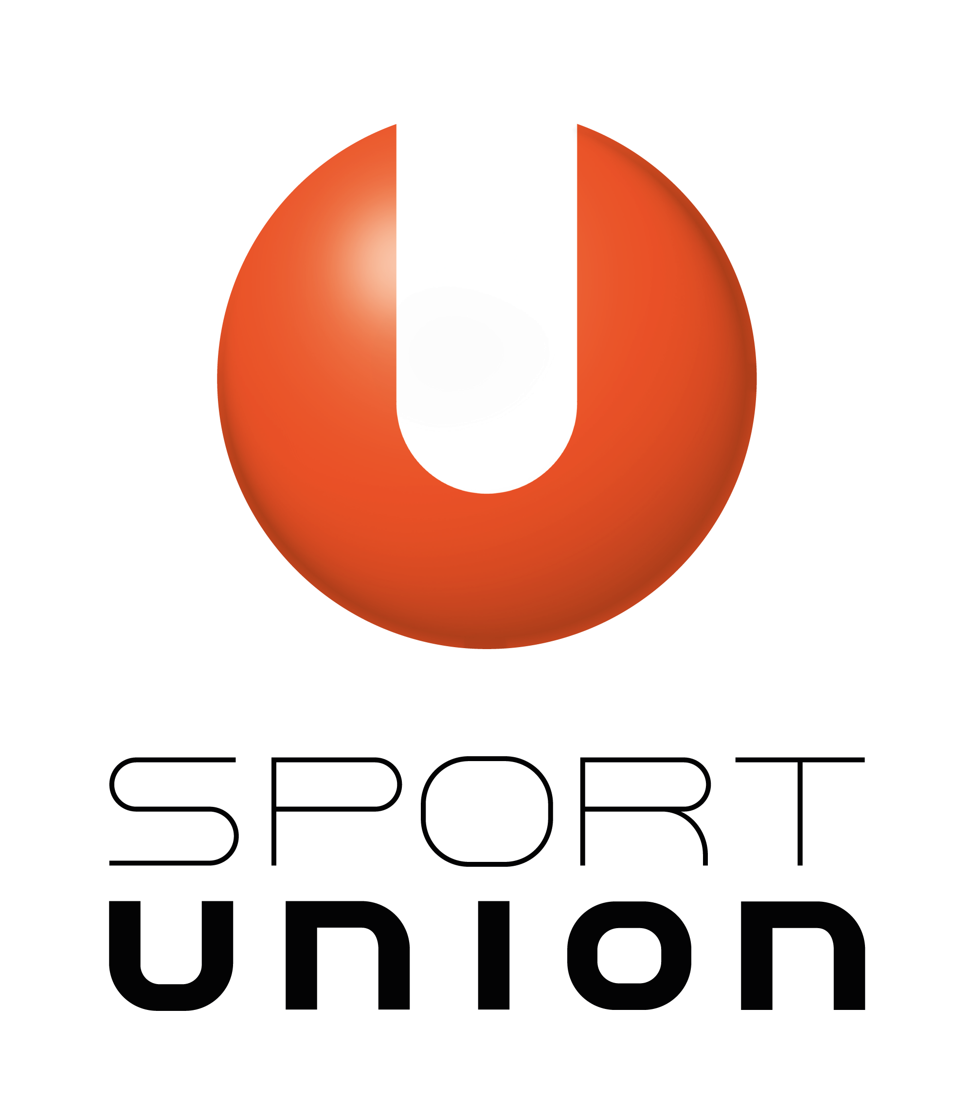 SPORTUNION-Logo-4c-hoch