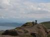 isle-of-skye_tour-sligachan33