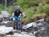 laggan-wolftrax-trailcenter08