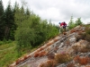 laggan-wolftrax-trailcenter14