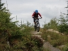 laggan-wolftrax-trailcenter28