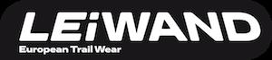 Schwarz-Weiß Logo ohne Hintergrund 300 dpi klein