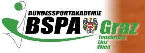 logo_bspa