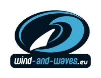 windwaves