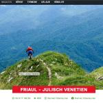 Friaul - bikeboard.at