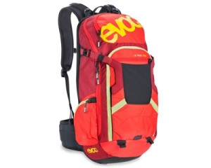 Evoc-FR-Trail-Team-20L