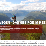 Norwegen - bikeboard.at