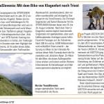 TransSlovenia - SportTimes