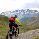 Engadin_St.Moritz40