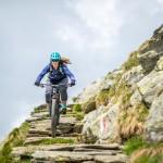 Trailschätze_Südtirol