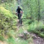 Bikecamp-Südtirol-07092018 -012