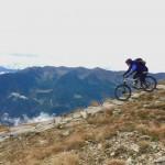 Bikecamp-Südtirol-07092018 -024
