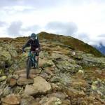 Bikecamp-Südtirol-07092018 -030