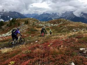 Bikecamp-Südtirol-07092018 -033