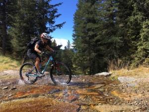 Bikecamp-Südtirol-08092018 -005