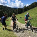 Bikecamp-Südtirol-08092018 -009
