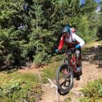 Bikecamp-Südtirol-08092018 -017