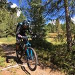 Bikecamp-Südtirol-08092018 -020
