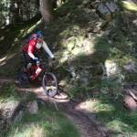 Bikecamp-Südtirol-08092018 -023