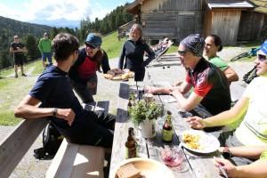 Bikecamp-Südtirol-08092018 -030
