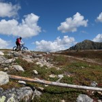 Bikecamp-Südtirol-08092018 -044