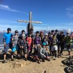 Bikecamp-Südtirol-09092018 -001