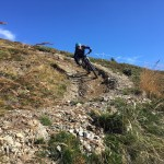Bikecamp-Südtirol-09092018 -004