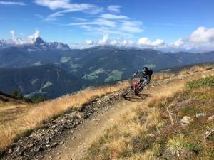 Bikecamp-Südtirol-09092018 -011