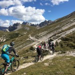 Bikecamp-Südtirol-09092018 -047