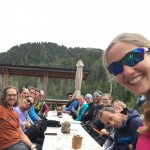 Bikecamp-Südtirol-07092018 -006
