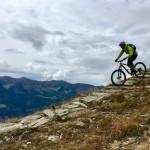 Bikecamp-Südtirol-07092018 -019