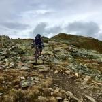 Bikecamp-Südtirol-07092018 -028