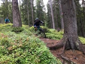 Bikecamp-Südtirol-07092018 -037