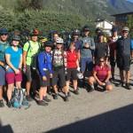 Bikecamp-Südtirol-08092018 -002