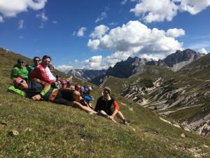 Bikecamp-Südtirol-09092018 -040