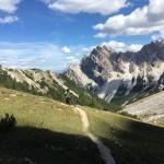 Bikecamp-Südtirol-09092018 -053