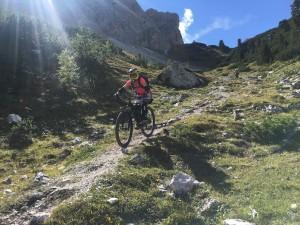 Bikecamp-Südtirol-09092018 -056